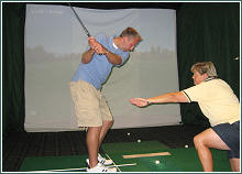 Golf Instruction Southwest Michigan